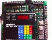 miscellaneous control systems image