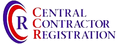 Powergenics Central Contractor Registration