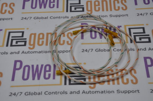 cable for NTAI04