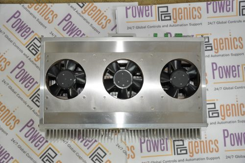 Power Supply SP8.18